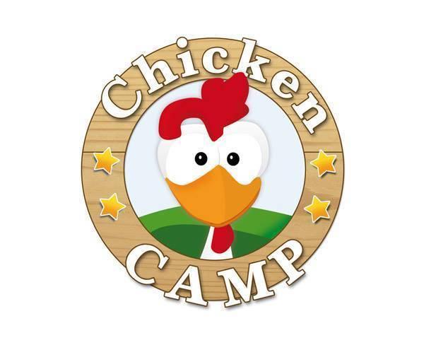 Chicken Camp, el curso más eficaz a nivel mundial en formación como entrenadores