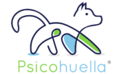 Logos-PsicoHuella