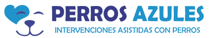 Logo-perrosAzules