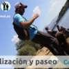 2019-03-13_Coslada salida de socialización canina